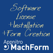Machform