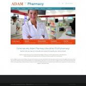 AdamPharmacy01