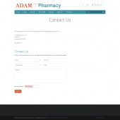 AdamPharmacy02