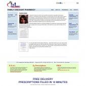 FamilyDiscountPharmacy-Testimonials