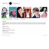 Bridgette-Bloomquist-Photography-Client-Site