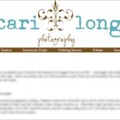 CariLongClientSite