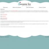 Client-Site-2