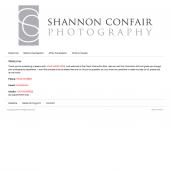 Client-Site
