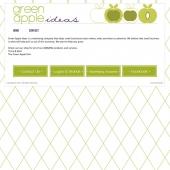 Green-Apple-Ideas