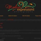 ModernExpressionsClientSite