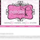 NatalieKClientSite