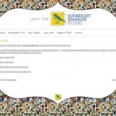 SunbrightSparrowClientSite