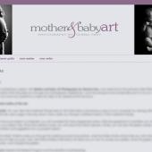 motherbabyartclientsite
