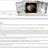 photographybyapril