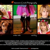 AutumnCreekPhotography