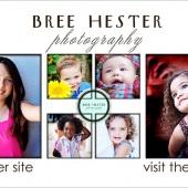 BreeHester