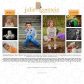 JulieGersteinphotographysplash