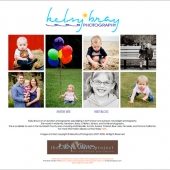 KelsyBrayPhotography