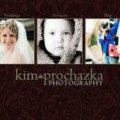ProchazkaPhotography