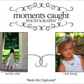 momentscaught