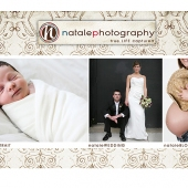 natalephotographysplash