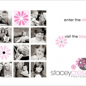 staceycrescitelliphotography