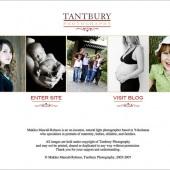 tantbury