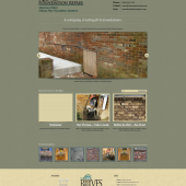 Home--Reeves-Foundation-RepairReeves-Foundation-Repair