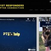 PTSD.help-1