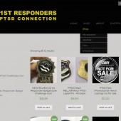 PTSD.help-2
