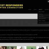 PTSD.help-3