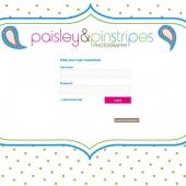 PaisleyPinstripesPhotography