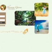 TgwinnPhotographyweb