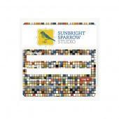 sunbrightsparrowlogin